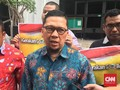 Ahmad Doli Tak Habis Pikir Dipecat Golkar
