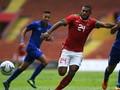 Lawan Timnas Indonesia U-22, Thailand Belum Pernah Kebobolan