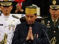 Asma Dewi Ditangkap, Tamasya Al Maidah Ajak Tak Pilih Jokowi
