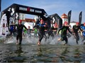 Ribuan Atlet Tak Sabar Ikuti IRONMAN 70.3 Bintan