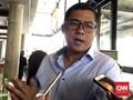 Logistik Jadi Tantangan Terberat E-Commerce Indonesia