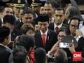 Komitmen Jokowi Tuntaskan Tragedi 1965 Dipertanyakan