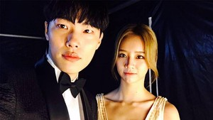 Curhat Hyeri Girl's Day Berpacaran dengan Ryu Jun-yeol