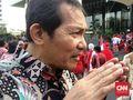 Cagub Malut    Tersangka Korupsi Diduga Rugikan Negara Rp3,4 M