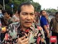 KPK Angkat Suara soal Kisruh Barang Kemenpora dan Roy Suryo