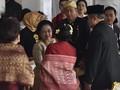 Demokrat: Hubungan SBY-Megawati Jadi Barier Dukung Jokowi