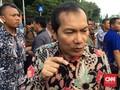 KPK Pelan-pelan Jerat Ulang Novanto