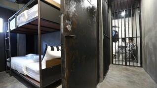6 Trik Hindari Kemalingan di Hostel