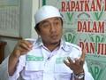 VIDEO: Saat Kekerasan jadi Pilihan FPI