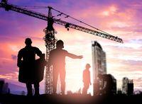 Dikutip dari Reuters, Rabu (16/8/2017), laki-laki yang bekerja sebagai tukang batu, pekerja beton, dan tukang listrik memiliki dua kali risiko mengidap penyakot rheumatoid arthritis daripada pekerjaan lainnya.