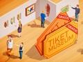 Masuk Museum Gratis Sepanjang Bulan Kemerdekaan