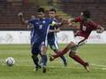Manajer: Klub Thailand Minati Ezra