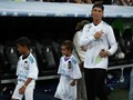 Ronaldo: Saya Korban Persekusi