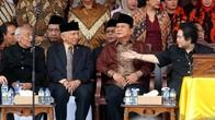 Amien Rais Anggap Mustahil Prabowo Beri Tiket Capres 2019
