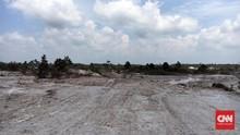 Walhi Desak Jokowi Moratorium Seluruh Investasi Sektor Hulu