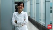 PSSI Sudah Pantau Potensi Pengaturan Skor Sejak 2017