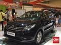 Gaikindo Akui Mobil China Mulai Curi Hati Konsumen