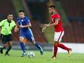 Saddil Ramdani Gagal Penalti, Netizen Terbelah Dua
