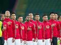 Ketum PSSI Tak Mau Jadi Beban Timnas Indonesia U-22