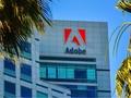 Perkuat Sektor Digital, Kemenpar Gandeng Adobe