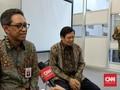 Buka di Binus, Program Pelatihan Apple Terbuka Untuk Semua