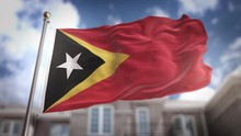 Timor Leste Segera Lantik Eks Pejuang Jadi Perdana Menteri