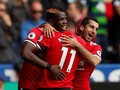 Cantona: Pogba Sangat Vital untuk Manchester United