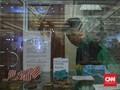 Kurang Atraktif, 'Penyakit Lama' Museum di Indonesia