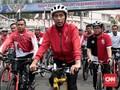 Jokowi: Kami Perlu Hemat Dolar