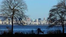 8 Keunggulan Kanada, Destinasi Hijrah Meghan Markle