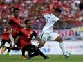 Pelatih Timor Leste Bingung Jelang Hadapi Timnas Indonesia