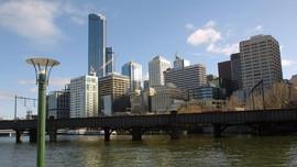 Mempertahankan Prinsip di Melbourne