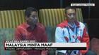 Kesalahan Gambar Bendera Indonesia di Sea Games 2017
