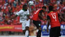 Pelatih Timor Leste Akui Pemain Tak Disiplin vs Indonesia