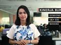 Investor Saham Menakar RAPBN 2018 Rezim Jokowi