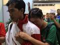Sepak Takraw Indonesia Terancam Sanksi Usai Pilih Walkout