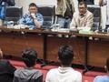 Pansus Angket Tunggu KPK Hadiri Rapat Sampai 'Kiamat'