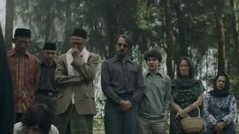 'Pengabdi Setan' Jadi Film Terbaik Overlook Film Festival AS