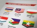 Protes Bendera Terbalik, Hacker Incar Situs Lemah di Malaysia