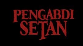 Rapi Films Bersiap Garap 'Pengabdi Setan 2'