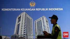 Dorong Investasi, Insentif Daerah Naik 50 Persen Jadi Rp15T