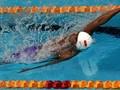 SEA Games 2019: Jadwal dan Peluang Emas Indonesia Hari Ini
