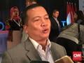 TKI Sukabumi yang Diduga Disiksa Sudah Ditemukan