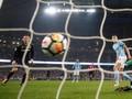 Perayaan 200 Gol Rooney di Kota Manchester
