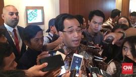 Tak Ada Pramugari Berbikini di Rute Vietjet Air ke Indonesia