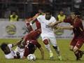 Timnas Indonesia Berpeluang Lawan Cristiano Ronaldo