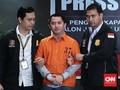First Travel Tilap Duit Calon Jemaah Rp848 Miliar
