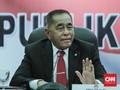 Usai Sukhoi, Indonesia Lanjutkan Sistem Imbal Beli Alutsista