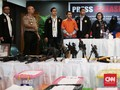 Polisi Ancam Jerat Pihak yang Sembunyikan Aset First Travel