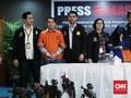 Polisi Perkirakan Total Aset First Travel Rp50 Miliar